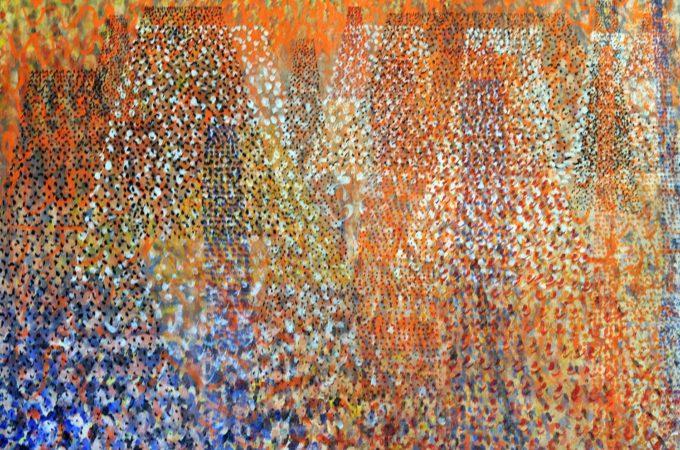 7-tancredi-aspirazione-a-new-york-1952-olio-e-tempera-su-faesite-100-x-139-cm