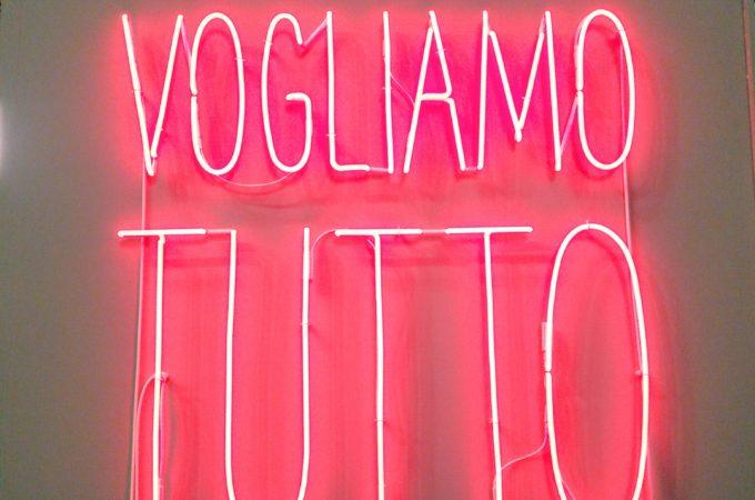 vogliamo-tutto_alfredo-jaar