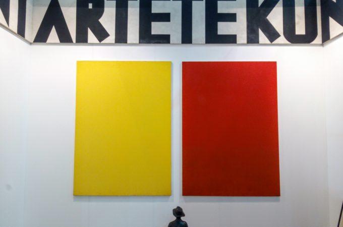 arte-tedesca