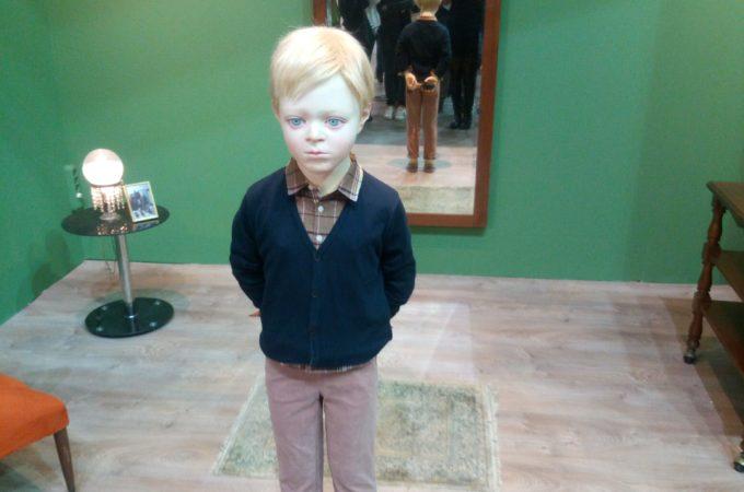bambino-inquietante