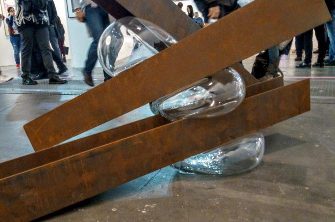 contrasto-vetro-ferro