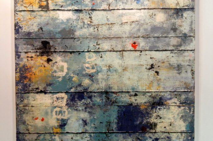 painting-artissima