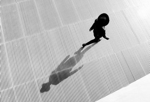 Intervista a Giorgio Galimberti, street photography